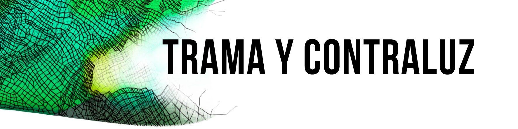 """Revista del Instituto de Educación Superior de Formación Docente y Técnica 9-002 """"Tomás Godoy Cruz"""" (Mendoza, Argentina)"""