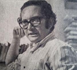 Piglia 1973